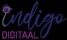 Indigo Digitaal